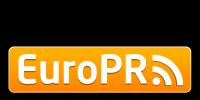 europ-pr-sml-logo