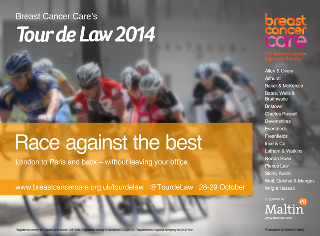 Tour-de-Law-image-for-email-v8-3rd-September-2014