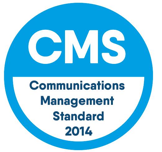 cms-logo-main-2014