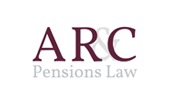 ARC Pensions Law
