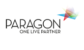 Paragon Sports Management