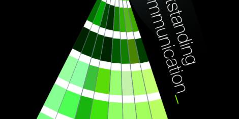 Maltin PR Christmas